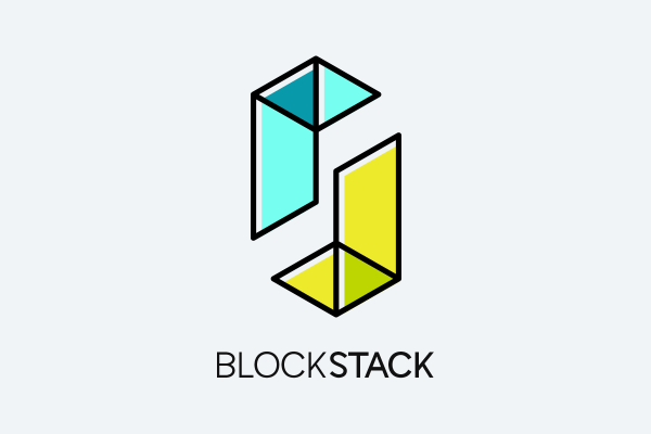 blockstack_1