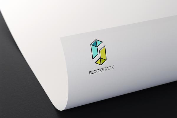 blockstack_2
