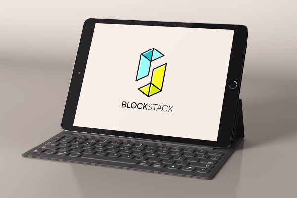 blockstack_3