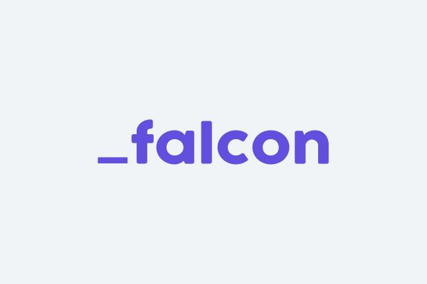 falcon_1