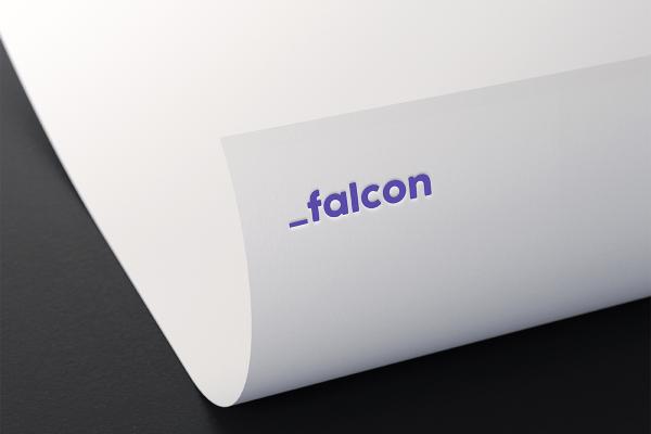 falcon_2
