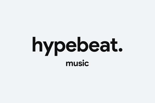 hypebeat_1