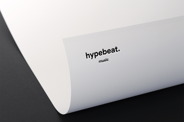 hypebeat_2