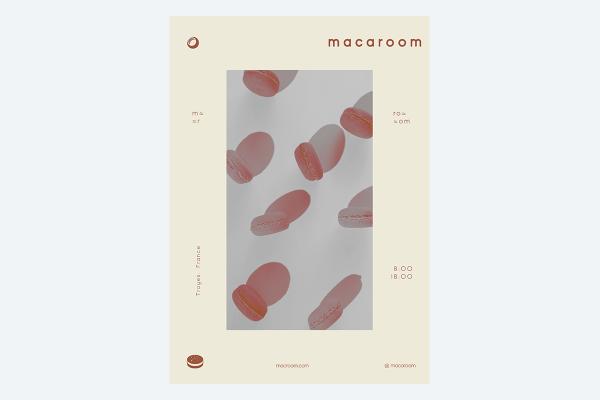 macaroom_1